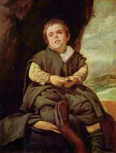 Diego_Velázquez_042
