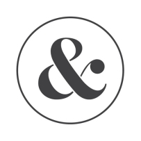 the-ampersand-hotel-london_monogram